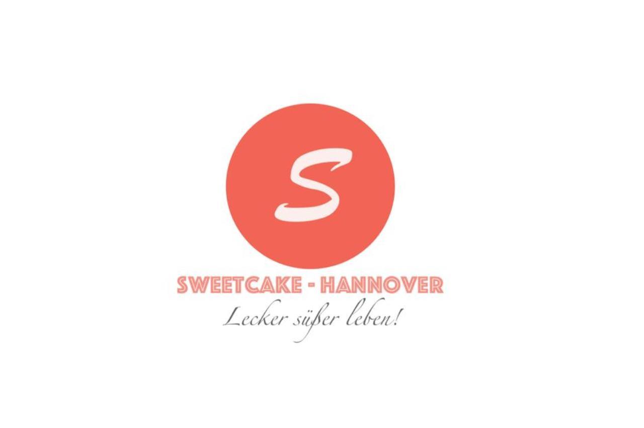 logo-1280x850