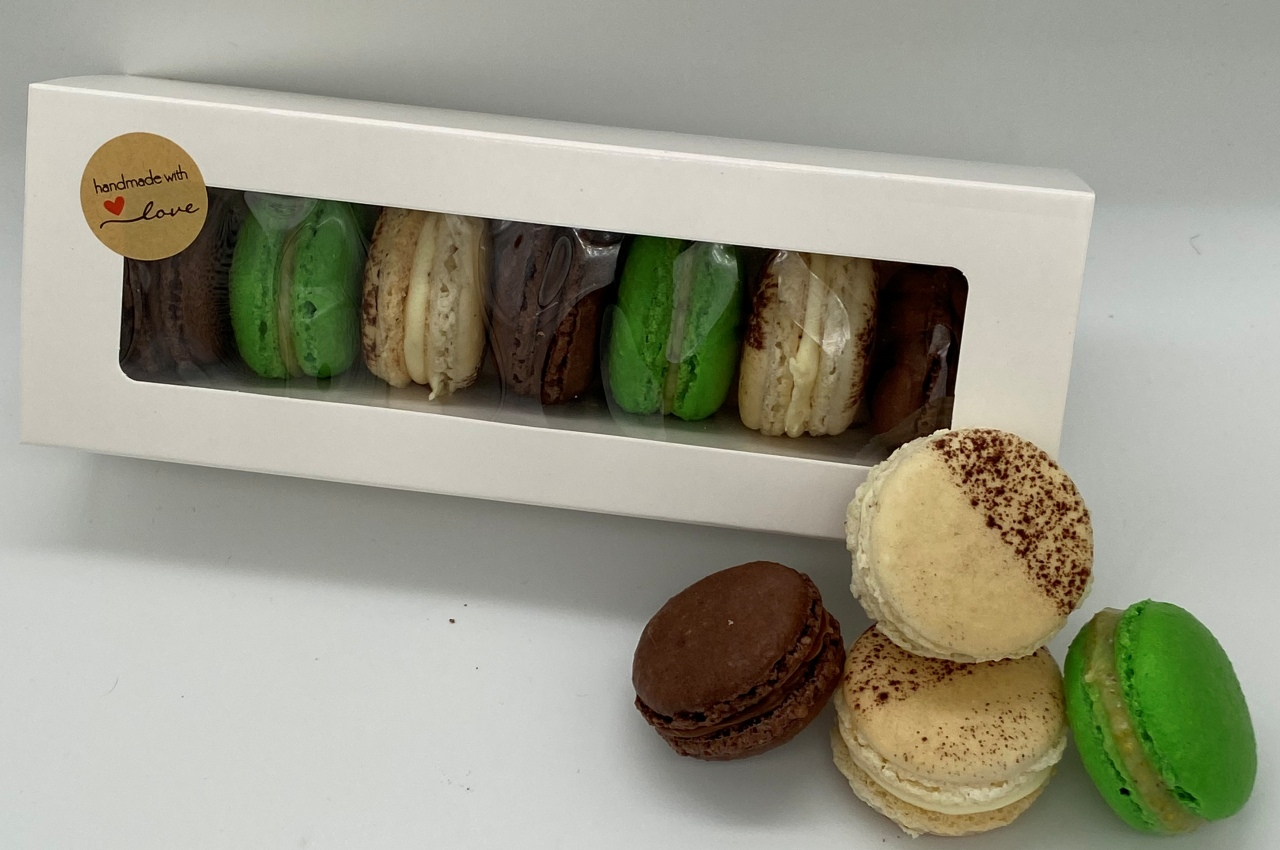 macarons-gemischt-box -01
