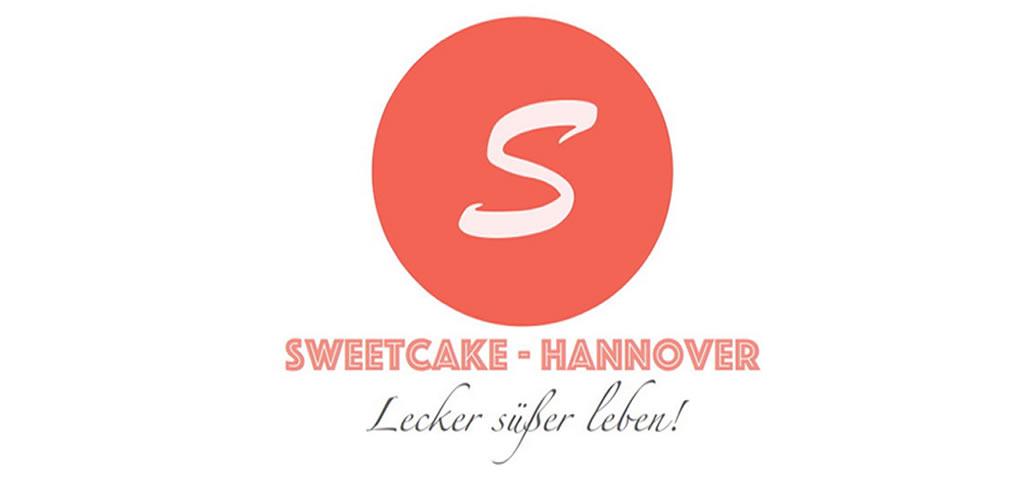 Sweetcake Hannover – Brownies, Butterkekse, Macarons online Shop.